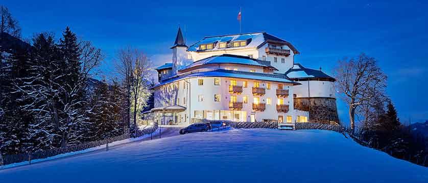 Austria_Kitzbuhel_Schloss_Mittersill_Exterior-winter.jpg